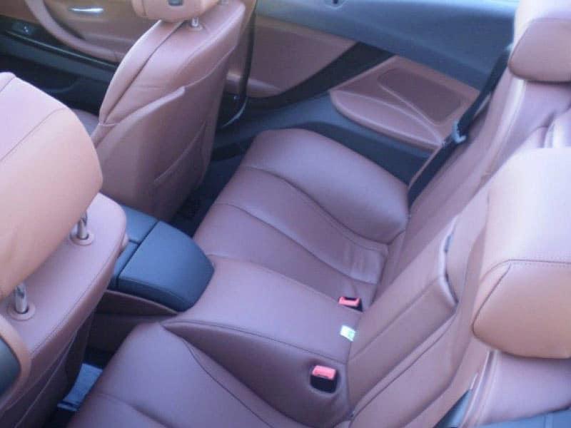 car-nappa.jpg
